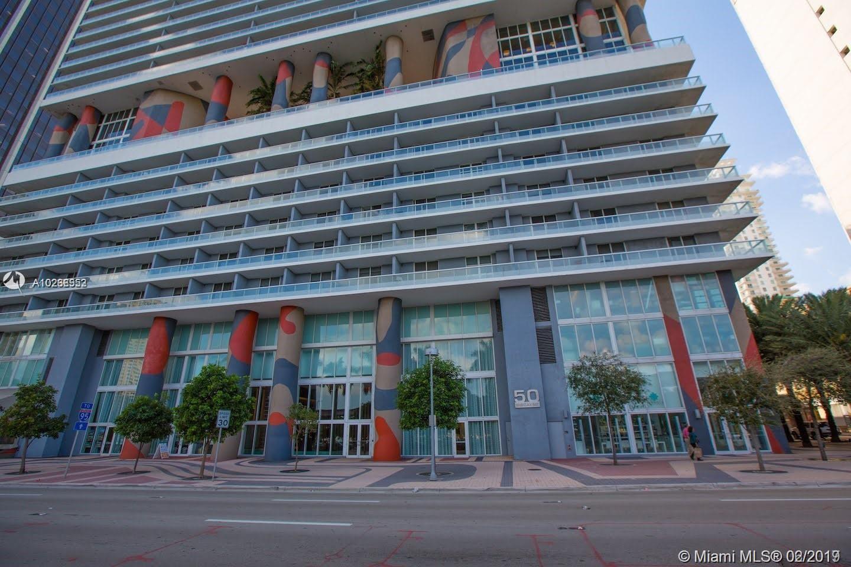 Property 50 Biscayne Blvd #3011 image 6