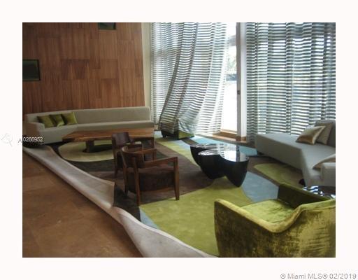 Property 50 Biscayne Blvd #3011 image 14