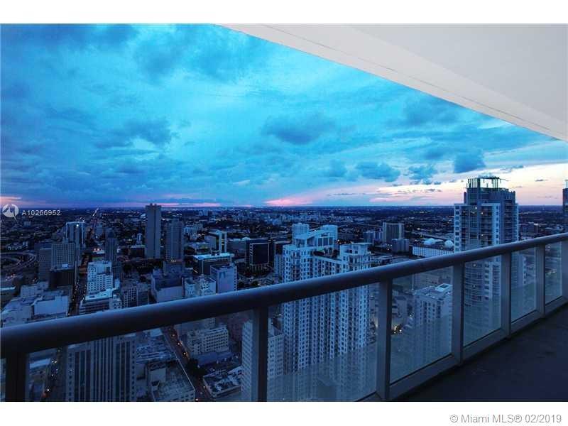 Property 50 Biscayne Blvd #3011 image 10