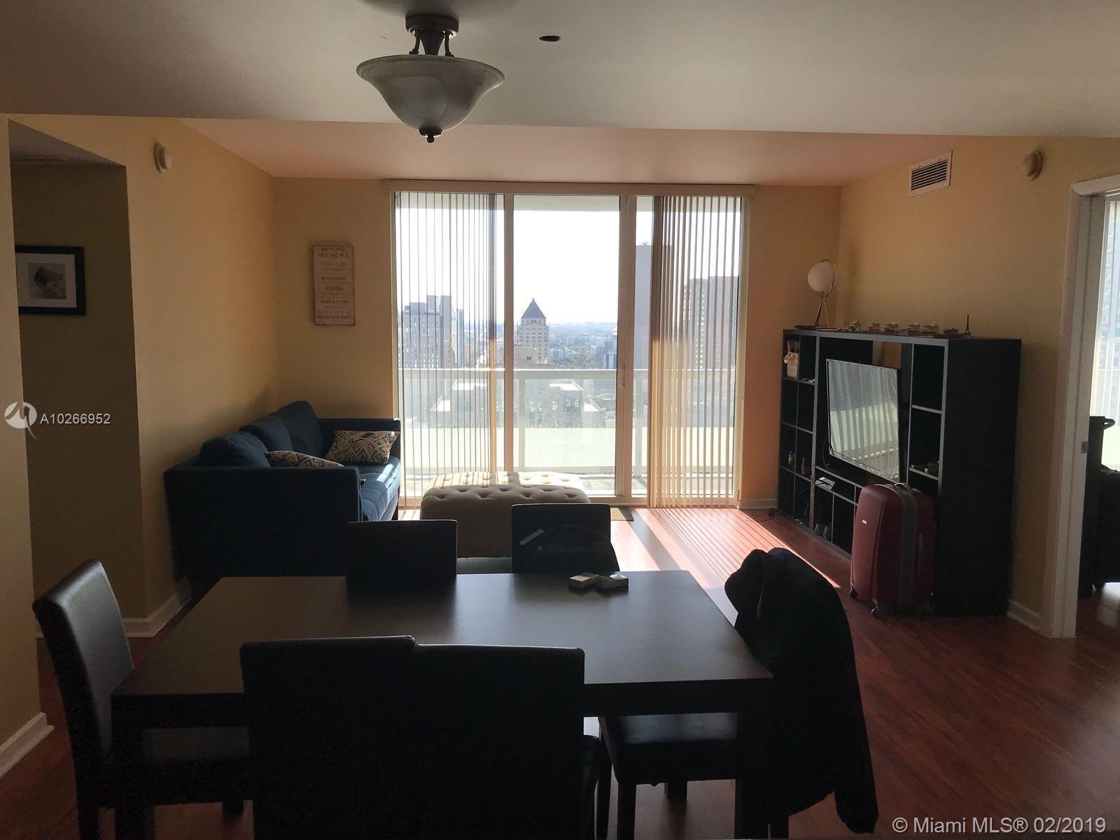 Property 50 Biscayne Blvd #3011 image 3