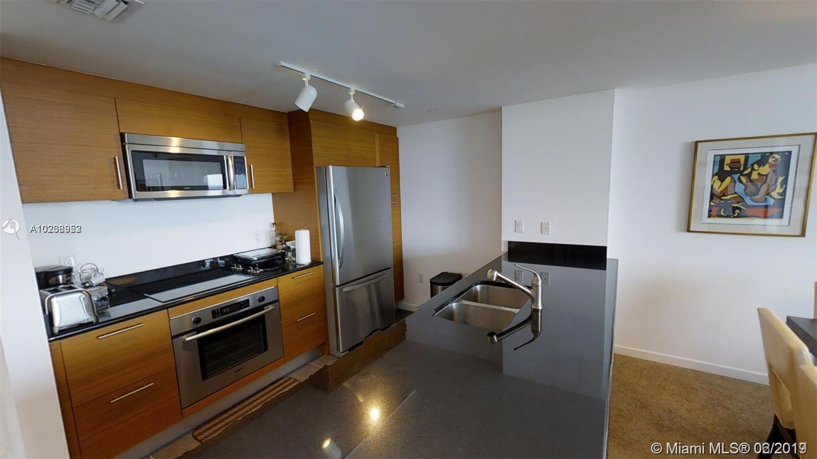 Property 50 Biscayne Blvd #3011 image 7