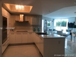 250 SUNNY ISLES BLVD # 502, Sunny Isles Beach, Florida 33160, 4 Bedrooms Bedrooms, ,3 BathroomsBathrooms,Residential,For Sale,250 SUNNY ISLES BLVD # 502,A10268395