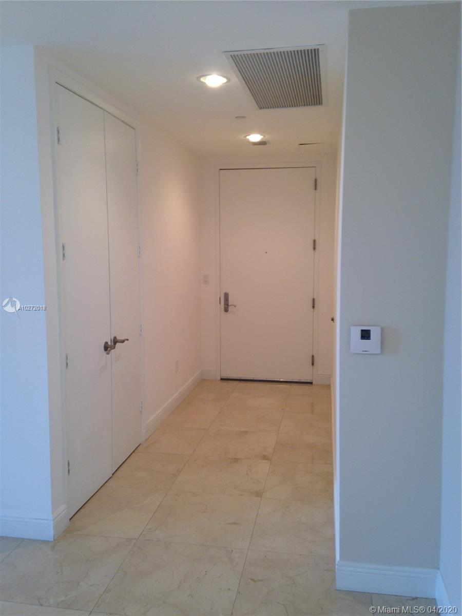 16001 Collins Ave #805 photo06