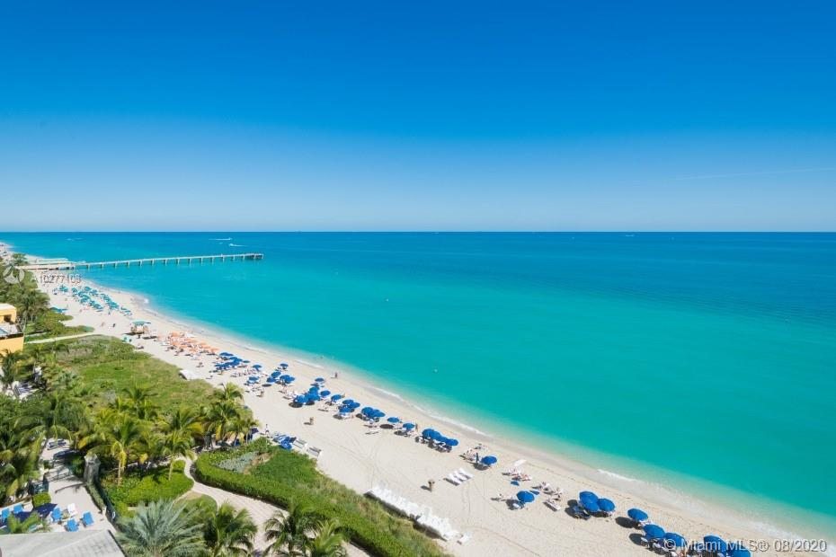 Turnberry Ocean Colony South #1001 - 16051 COLLINS AV #1001, Sunny Isles Beach, FL 33160