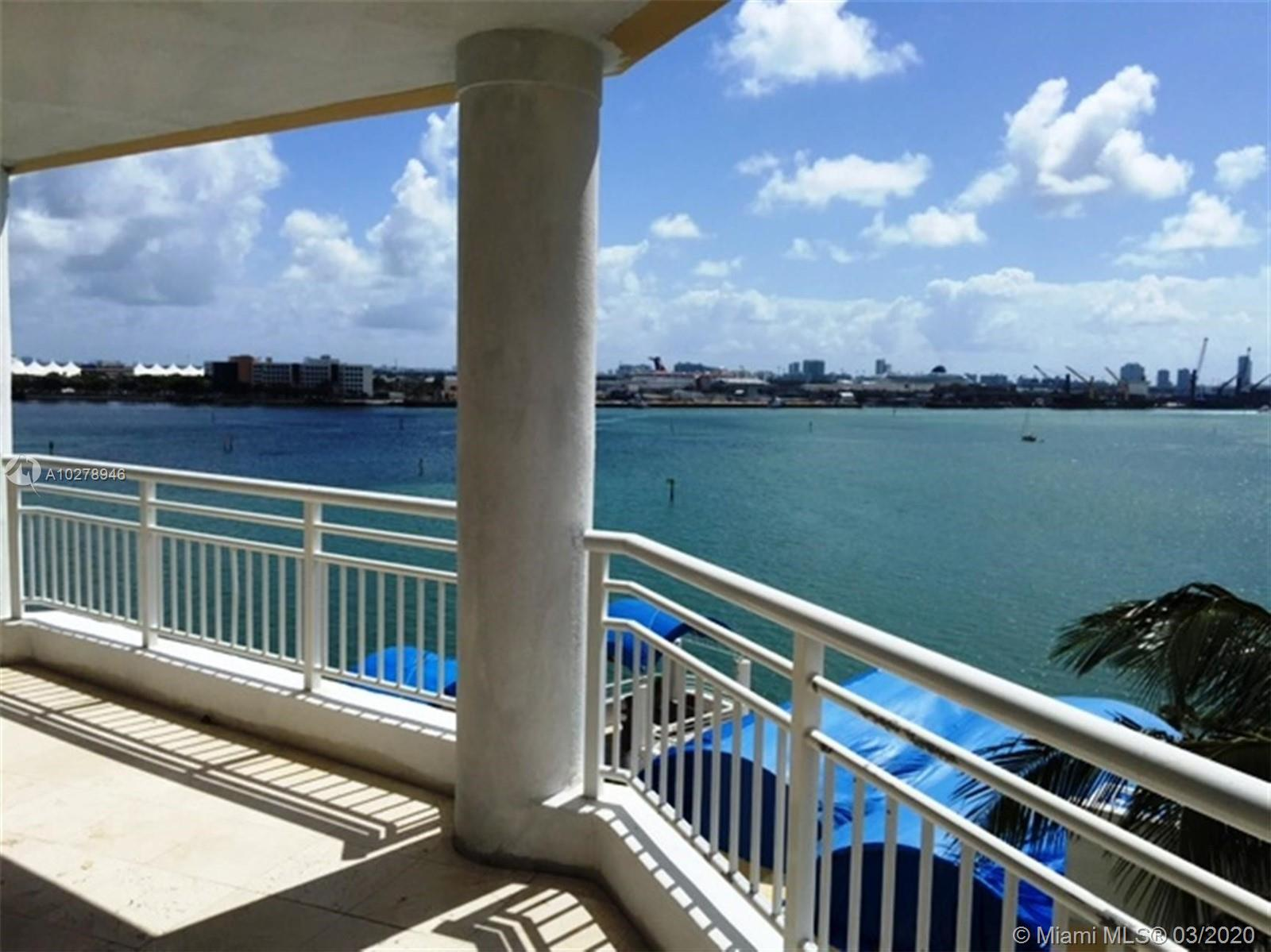 848 Brickell Key Dr #701 photo02