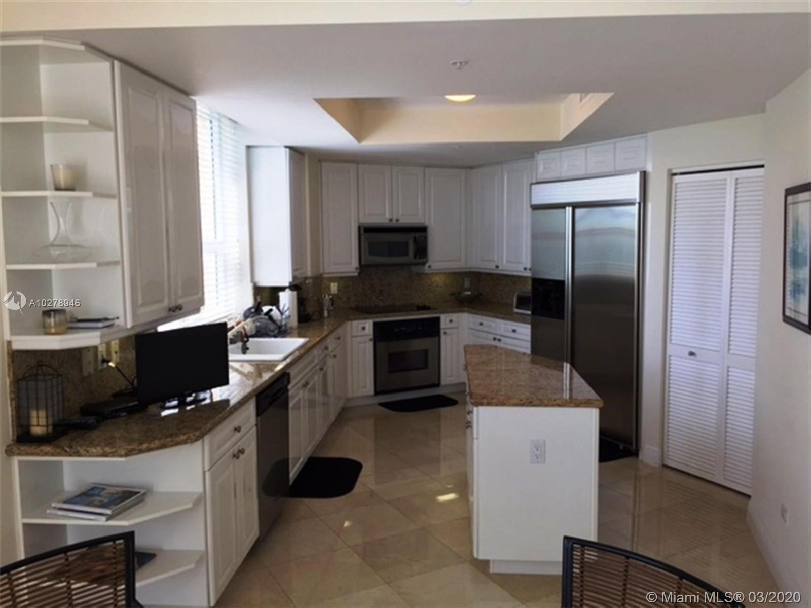 848 Brickell Key Dr #701 photo07