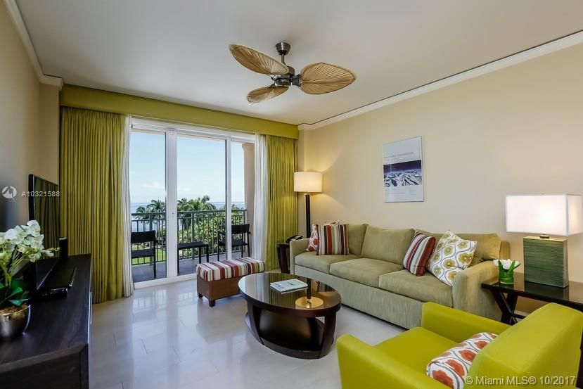 455 Grand Bay Dr # 423, Key Biscayne, Florida 33149, 1 Bedroom Bedrooms, ,1 BathroomBathrooms,Residential Lease,For Rent,455 Grand Bay Dr # 423,A10321588
