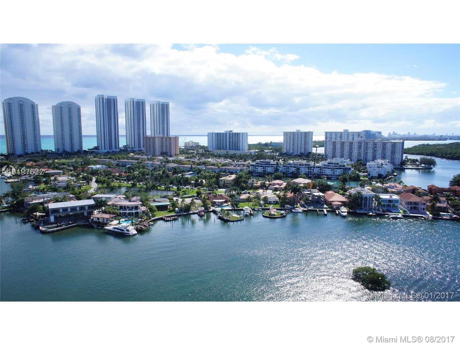 400 Sunny Isles #1201 - 400 Sunny Isles Blvd #1201, Sunny Isles Beach, FL 33160