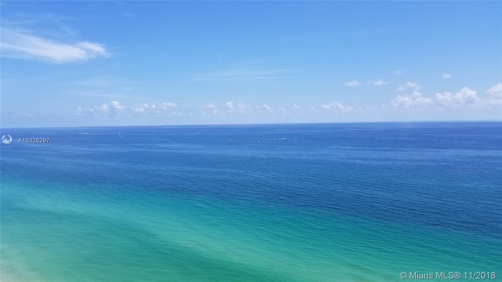 Porsche Design Tower #2305 - 18555 Collins Ave #2305, Sunny Isles Beach, FL 33160