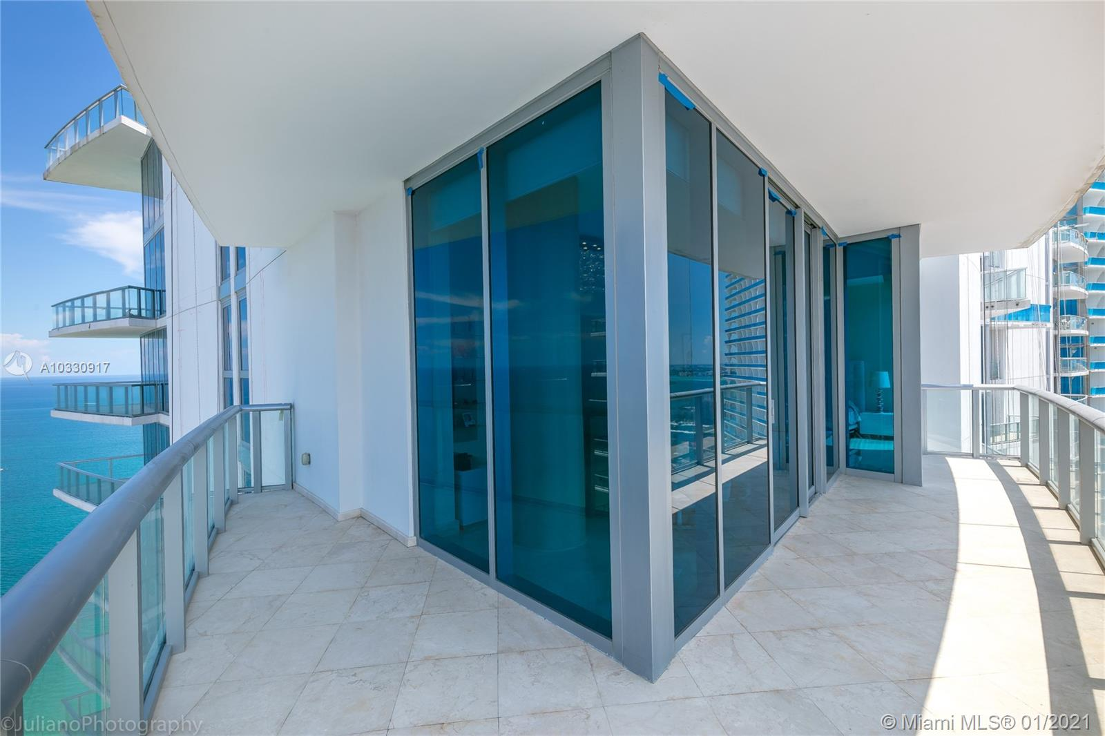 17001 Collins Ave #4608 photo027