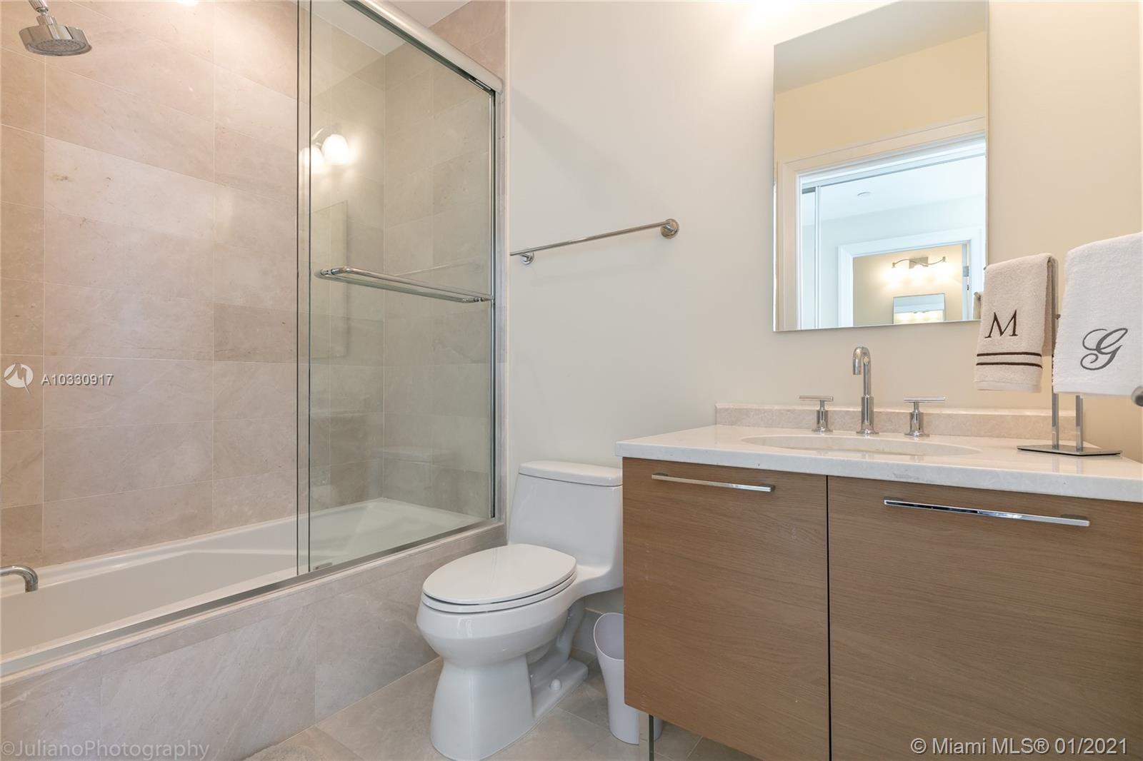17001 Collins Ave #4608 photo013
