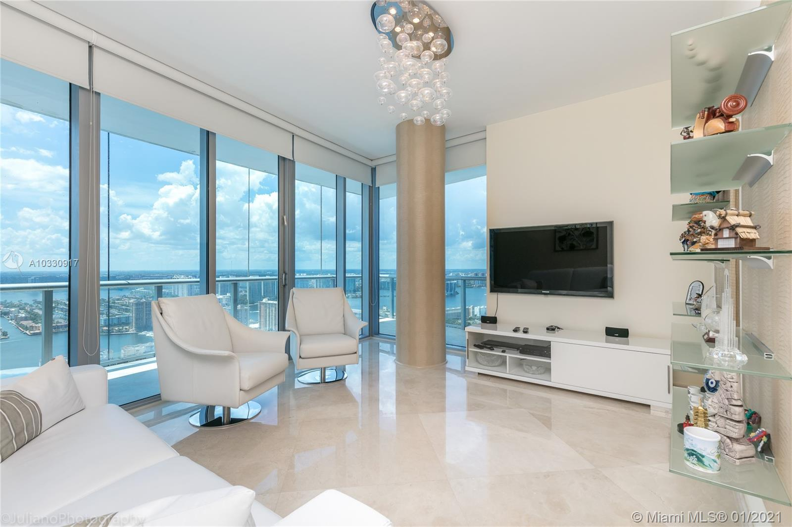 17001 Collins Ave #4608 photo015