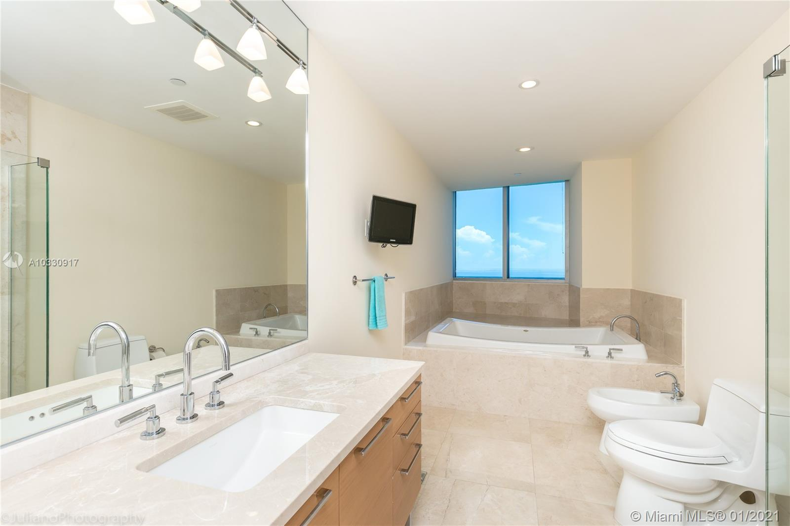 17001 Collins Ave #4608 photo011