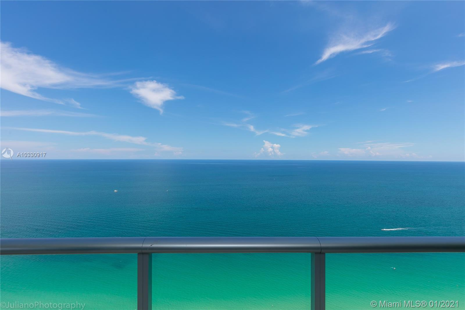 17001 Collins Ave #4608 photo031