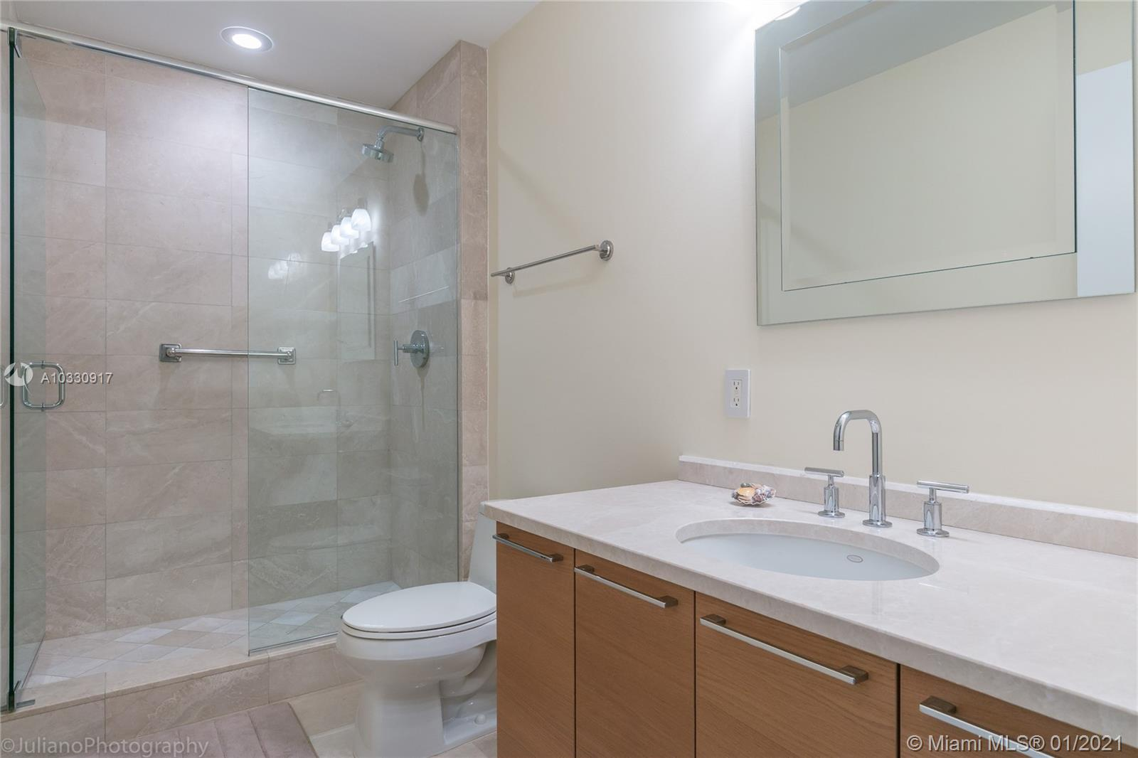 17001 Collins Ave #4608 photo021