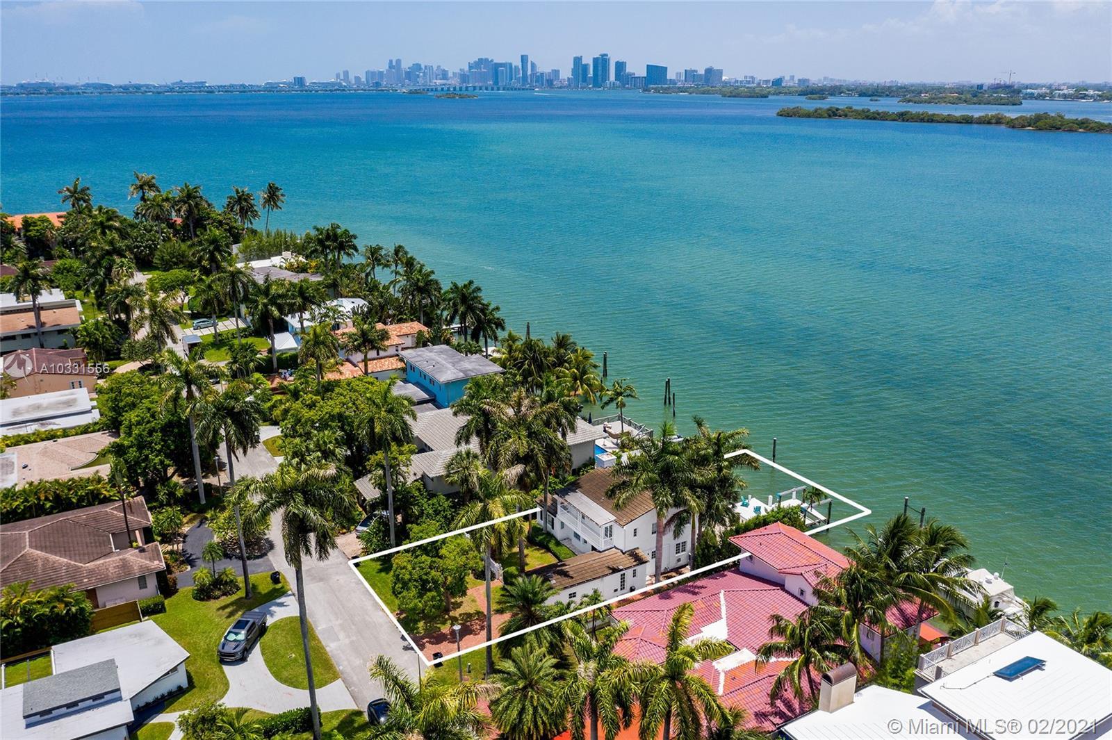 7530 Miami View Dr photo02