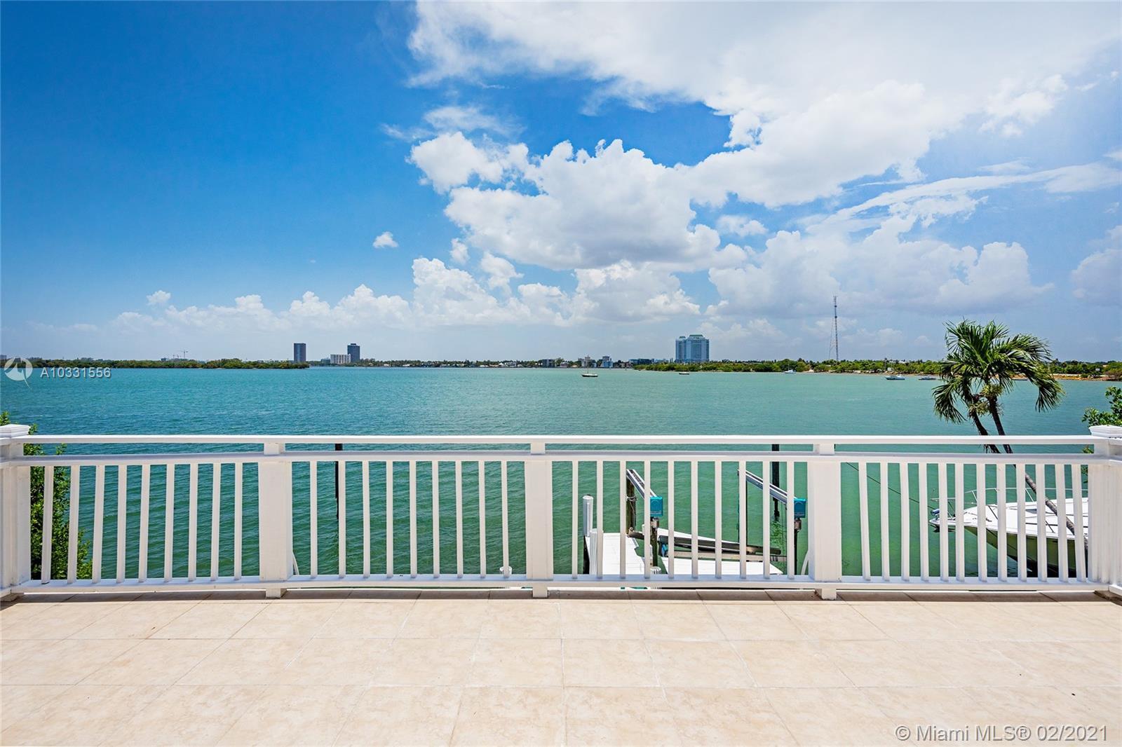 7530 Miami View Dr photo017