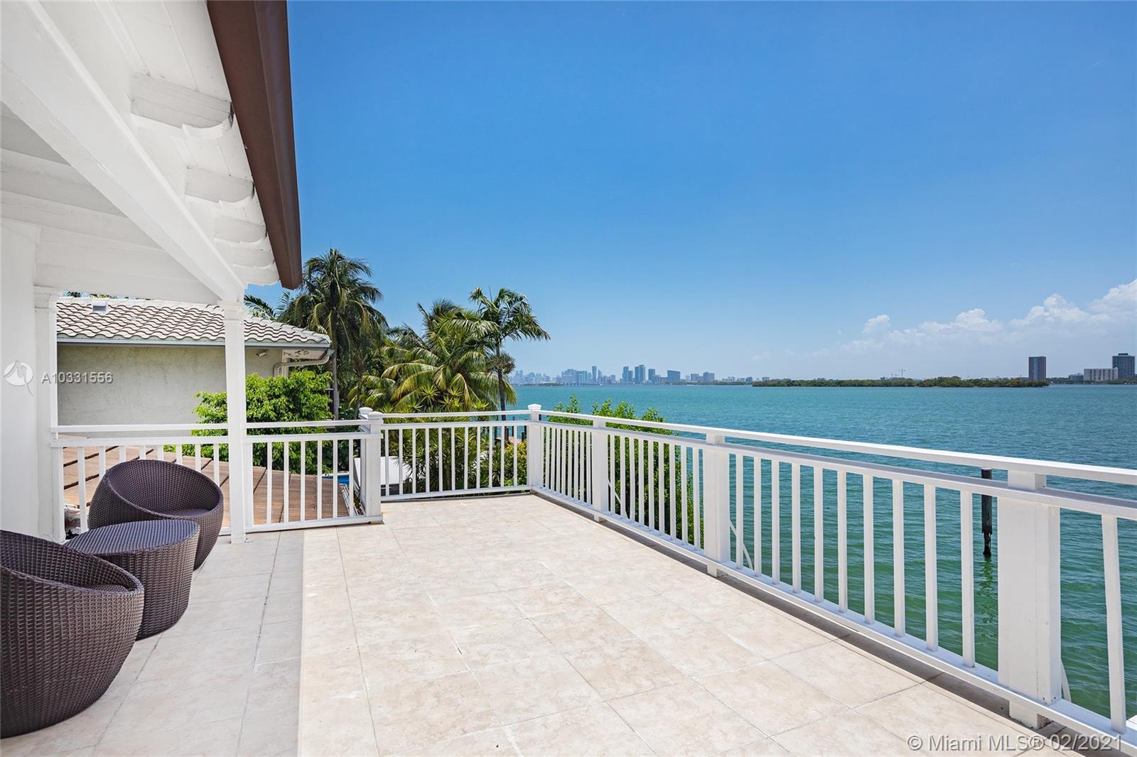 7530 Miami View Dr photo016