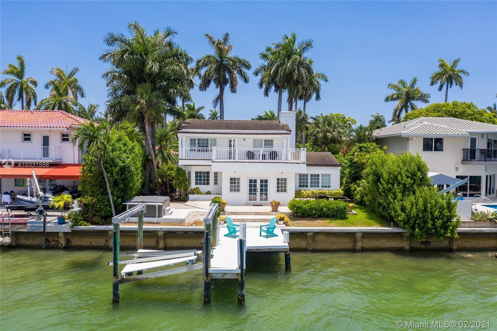 7530 Miami View Dr photo07