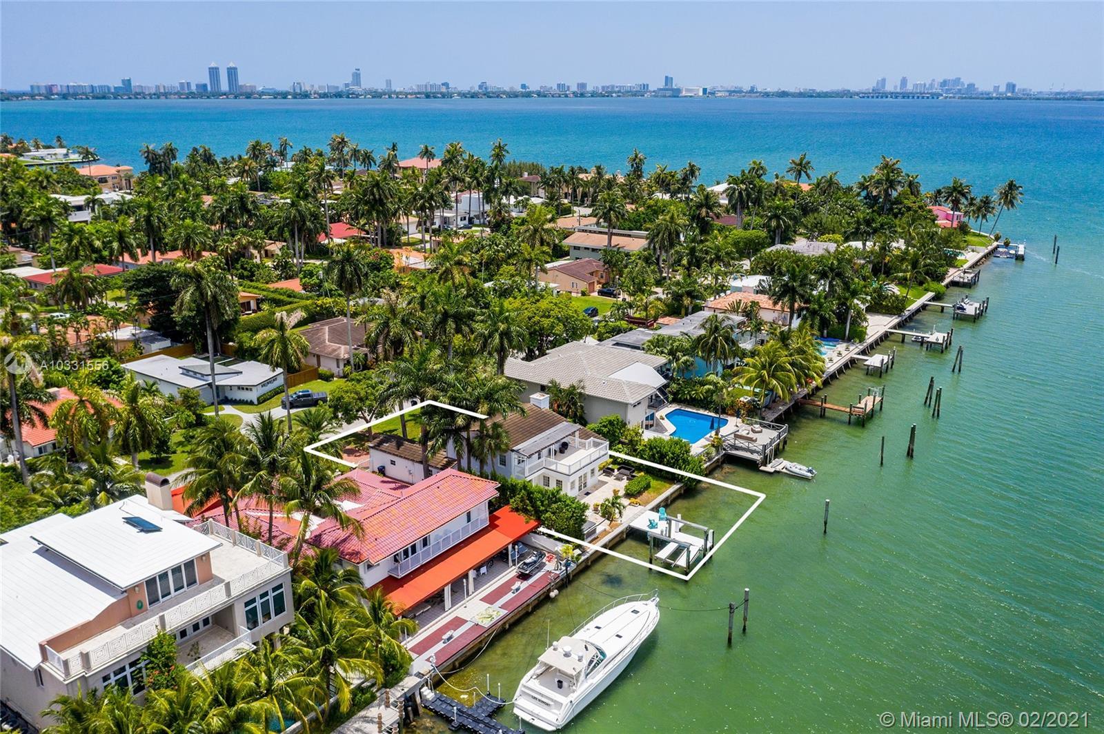 7530 Miami View Dr photo03