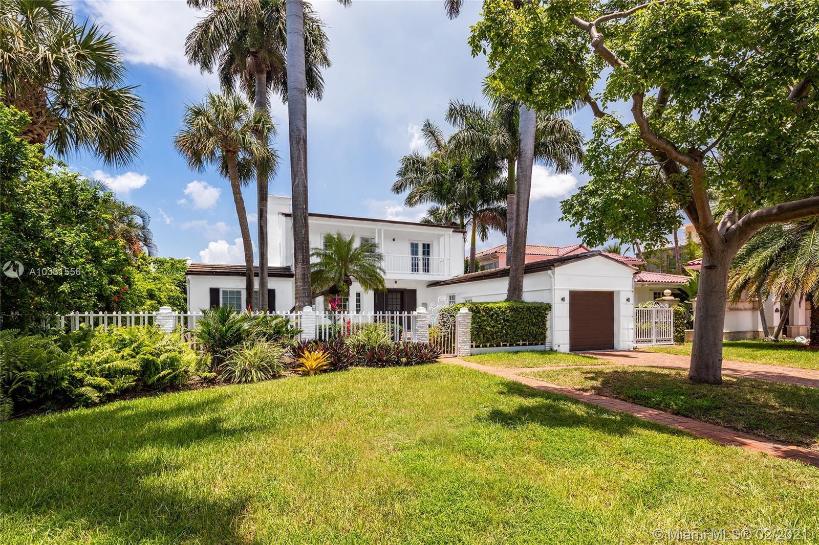 7530 Miami View Dr photo01