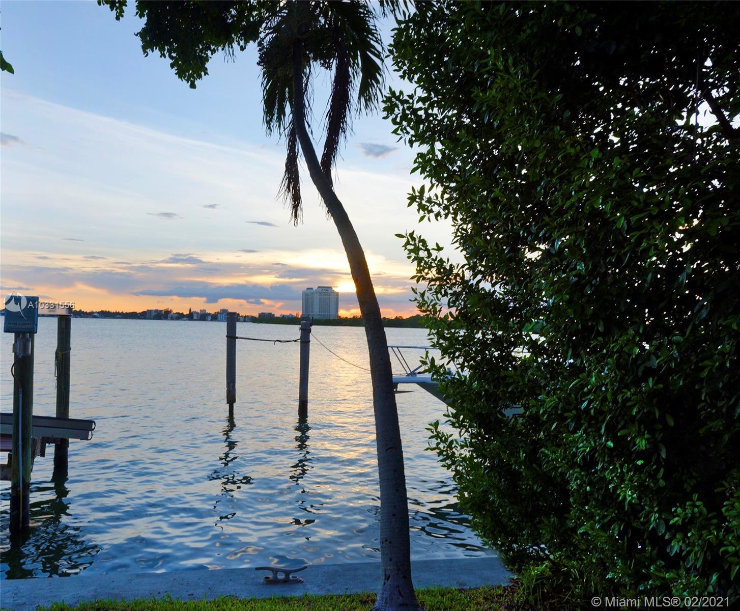 7530 Miami View Dr photo020