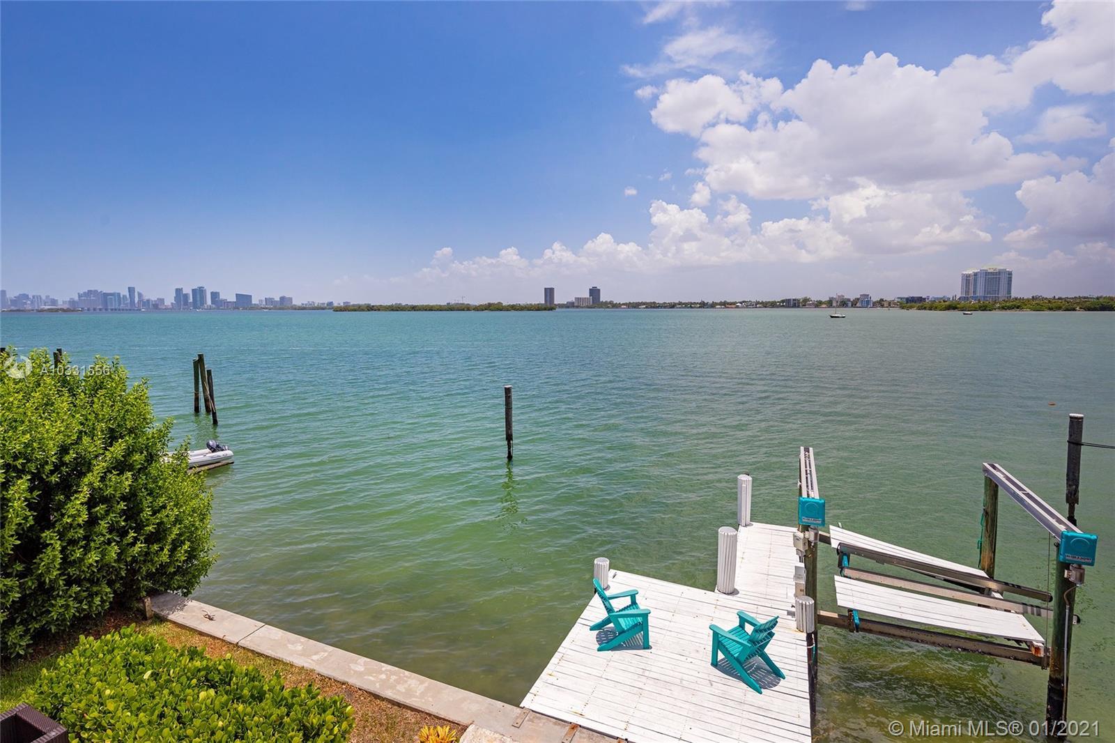 7530 Miami View Dr photo018