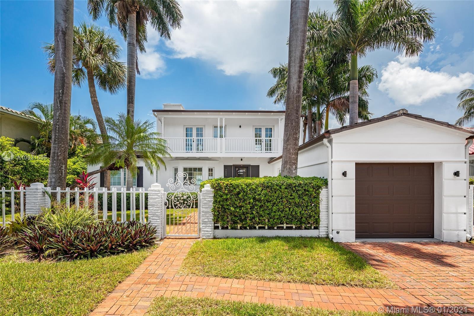 7530 Miami View Dr photo04