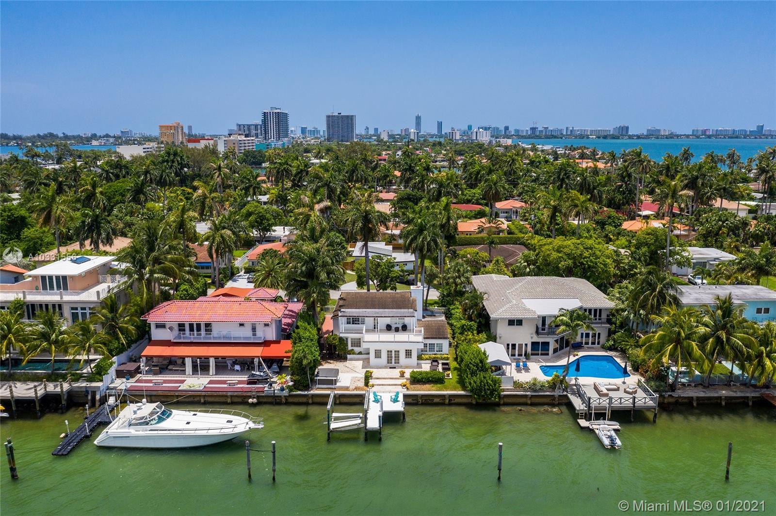 7530 Miami View Dr photo021