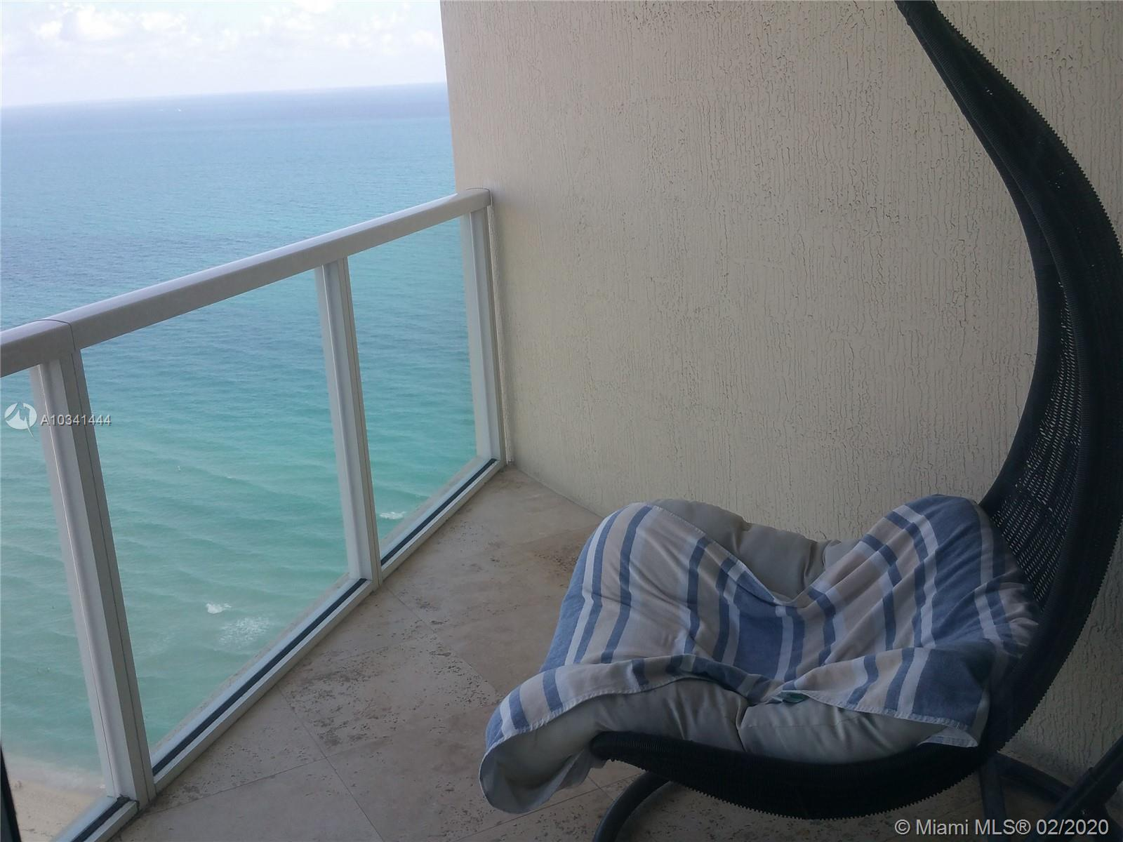 16699 Collins Ave #3304 photo027