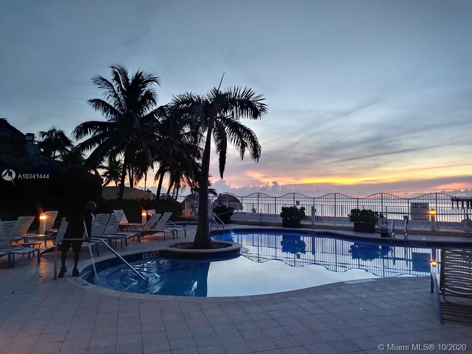 16699 Collins Ave #3304 photo015