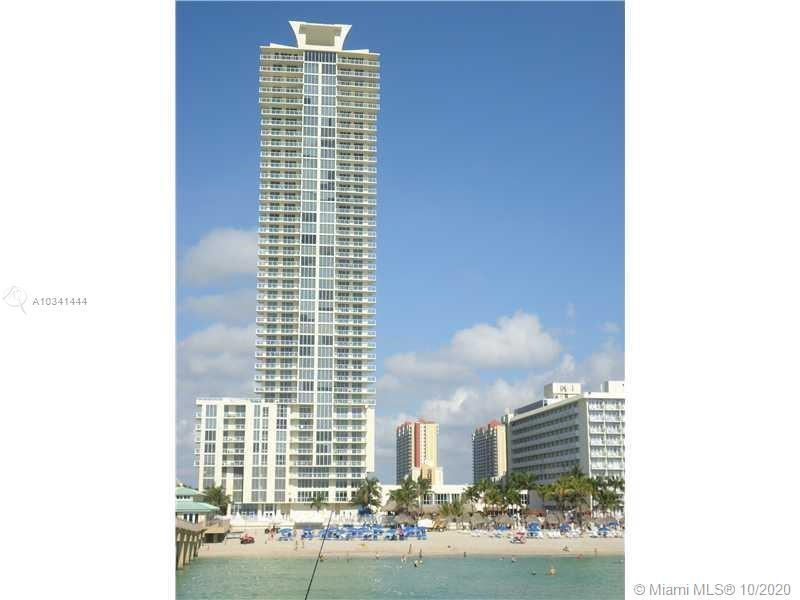 16699 Collins Ave #3304 photo011