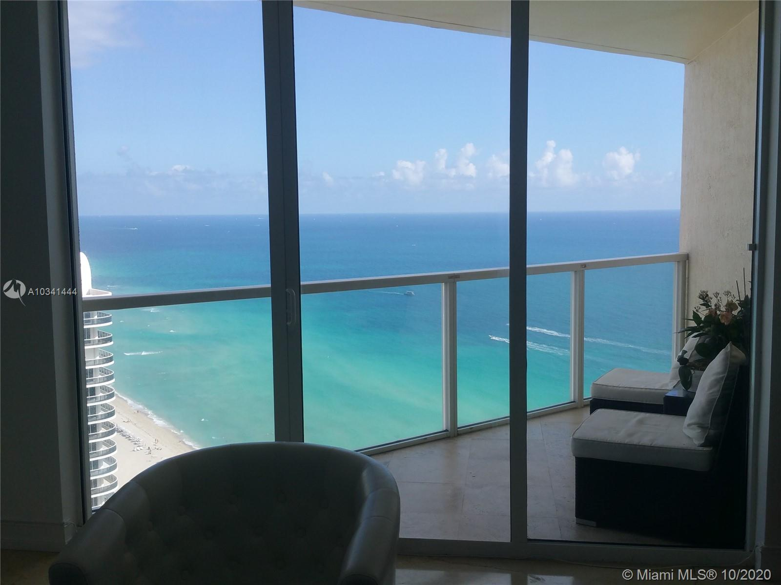 16699 Collins Ave #3304 photo04