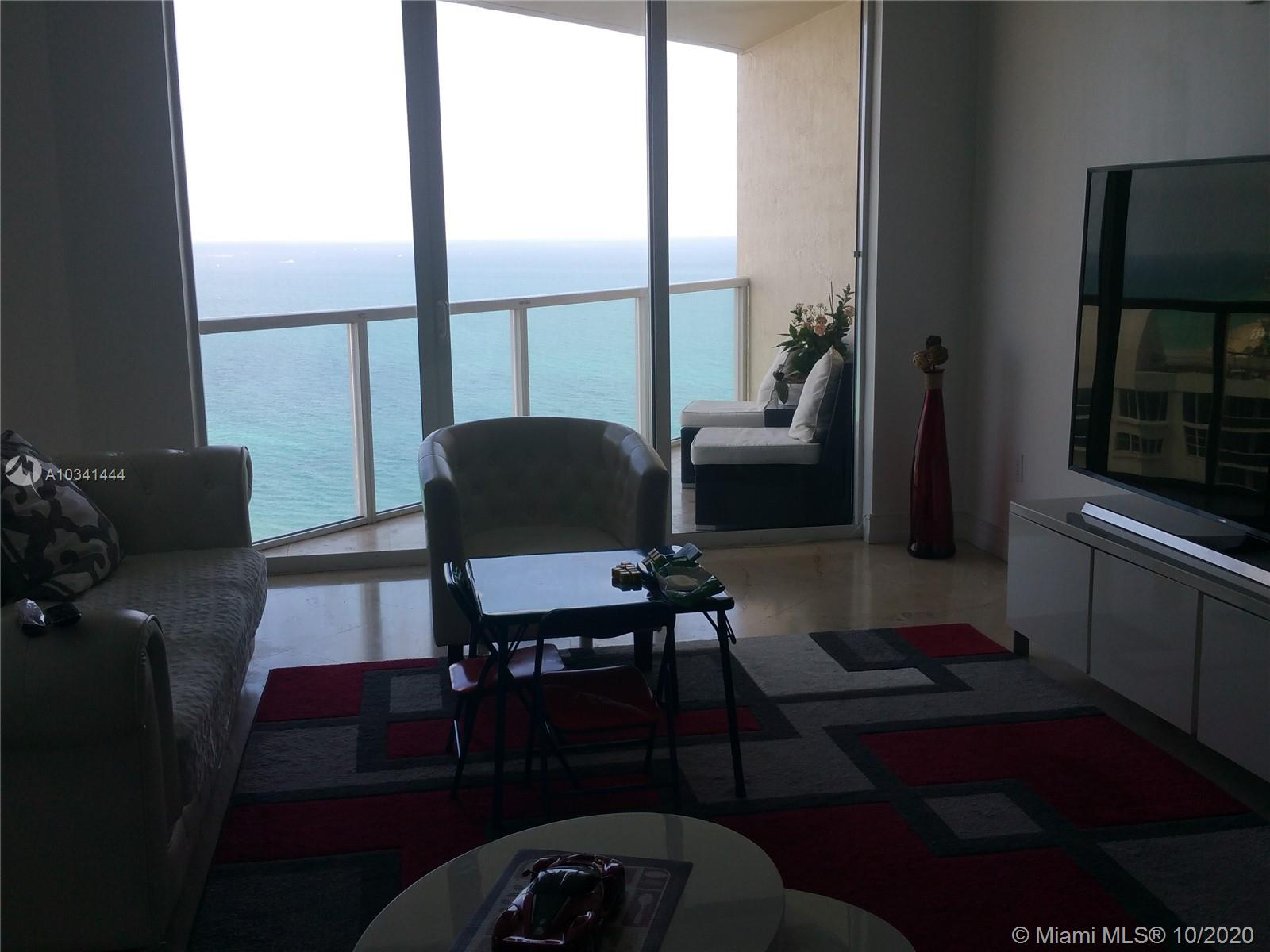 16699 Collins Ave #3304 photo021