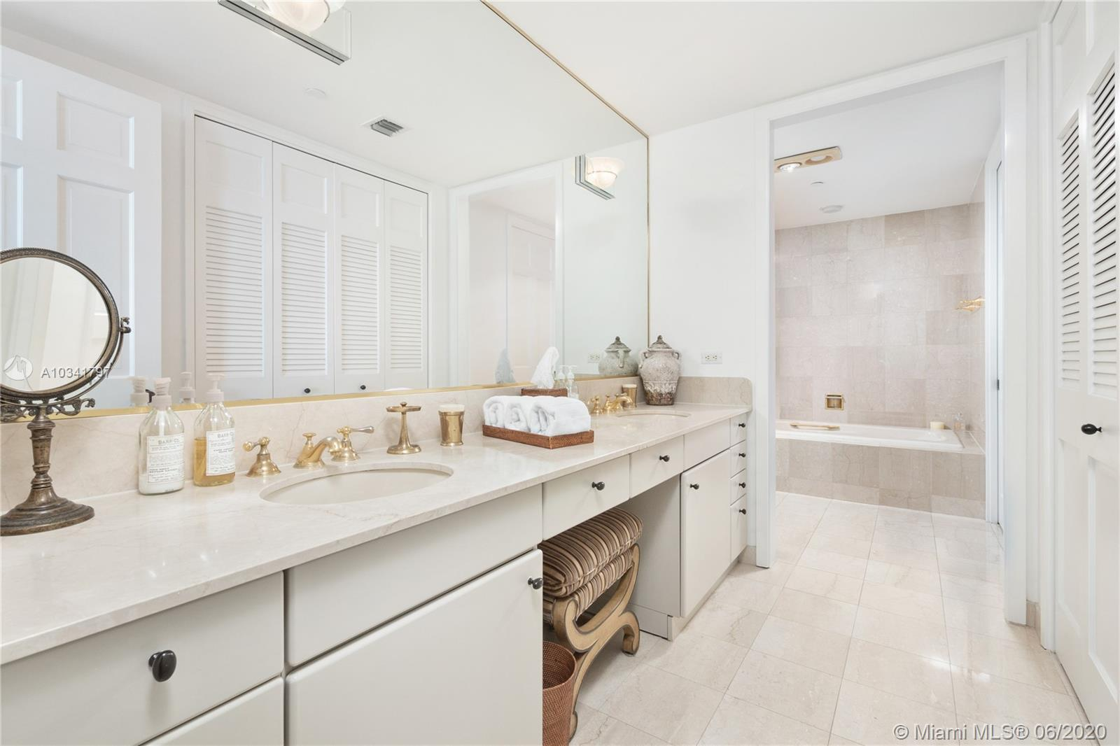 5235 Fisher Island Dr #5235 photo023