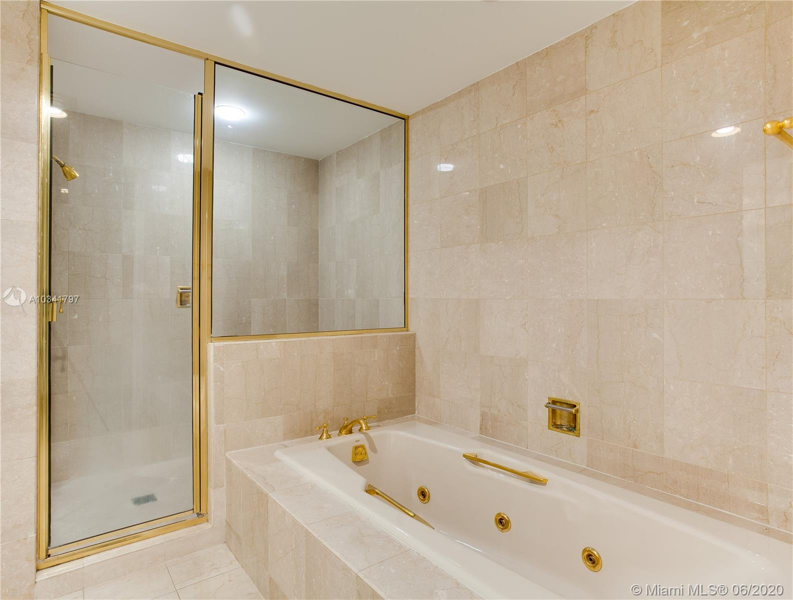 5235 Fisher Island Dr #5235 photo028