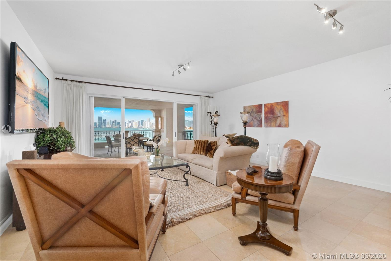 5235 Fisher Island Dr #5235 photo09