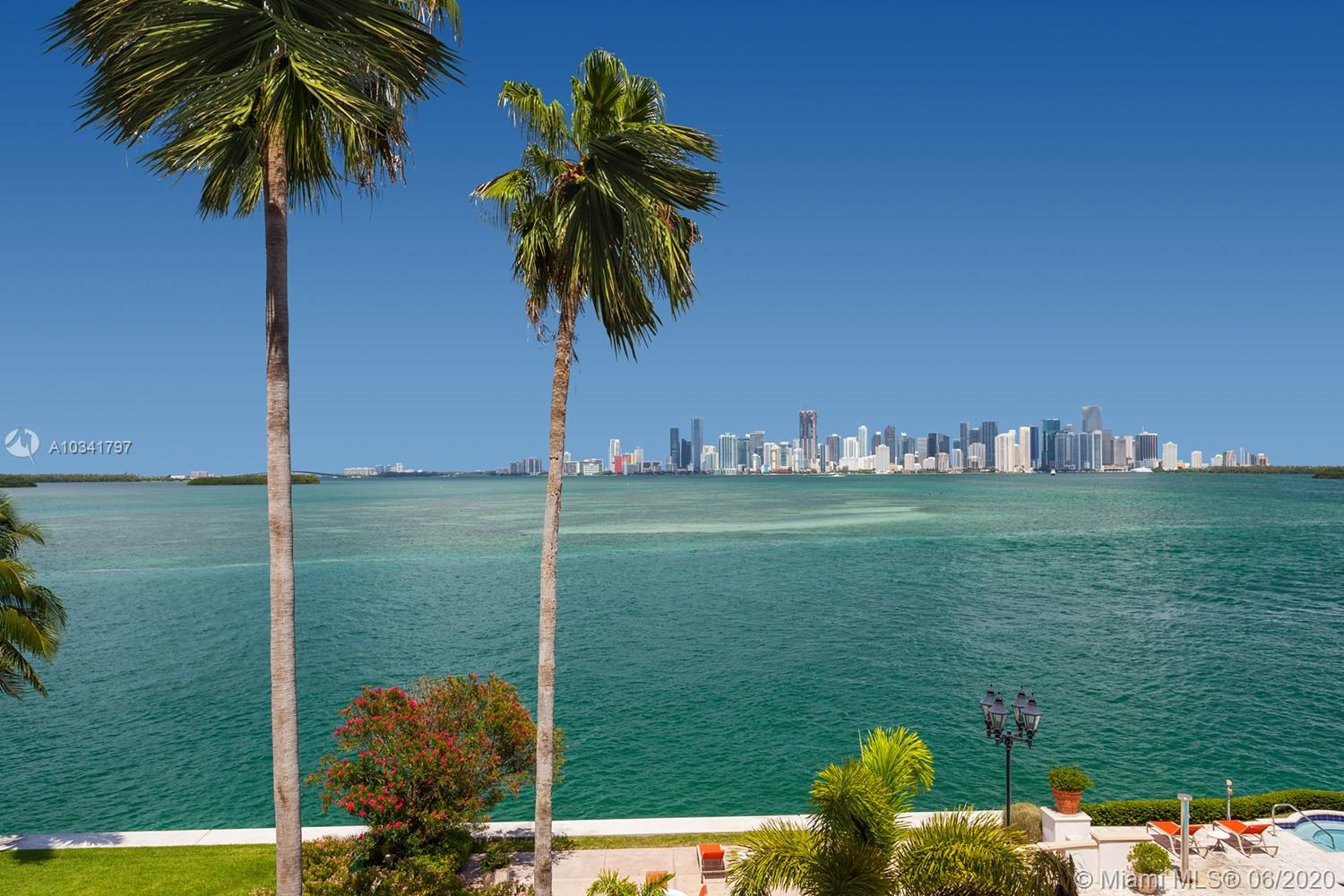 5235 Fisher Island Dr #5235 photo040