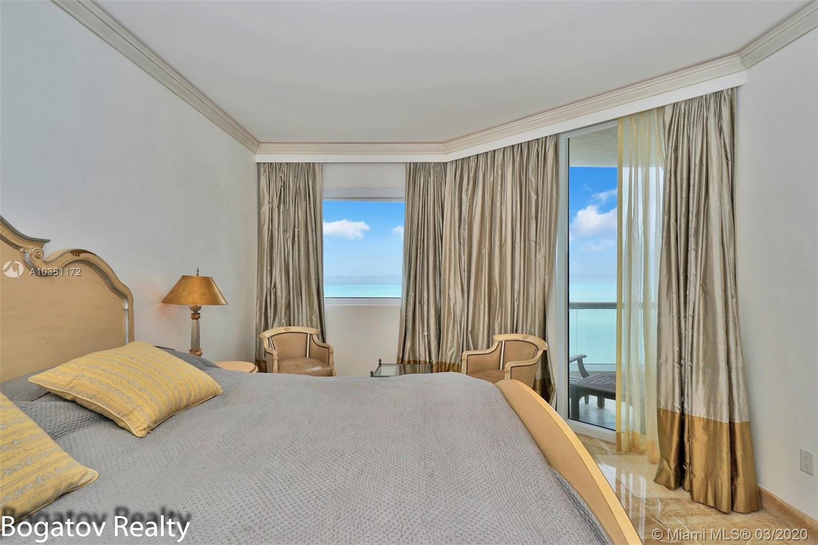 Property 17875 Collins Ave #3605 image 12