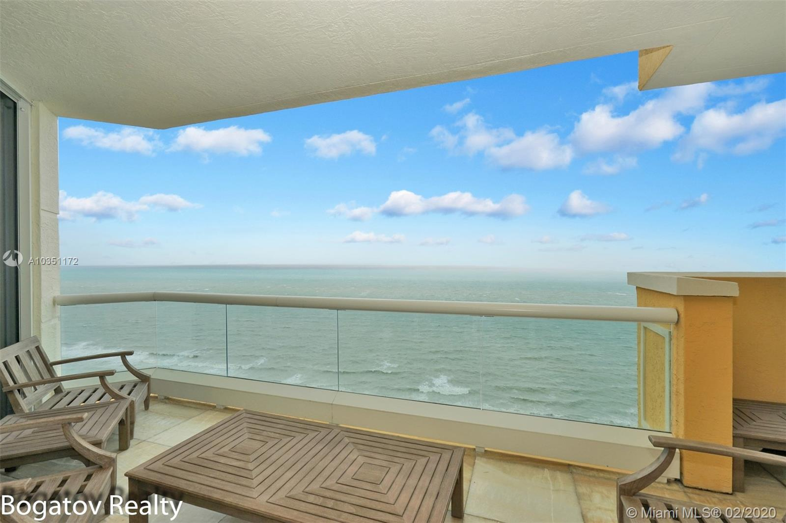 Property 17875 Collins Ave #3605 image 16