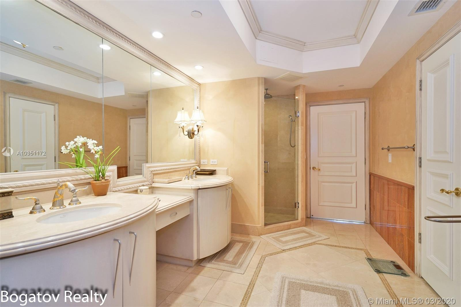 Property 17875 Collins Ave #3605 image 15