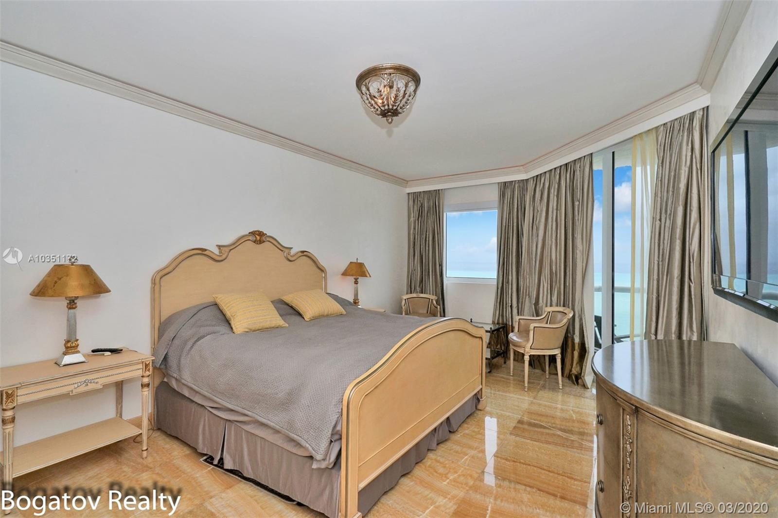 Property 17875 Collins Ave #3605 image 11
