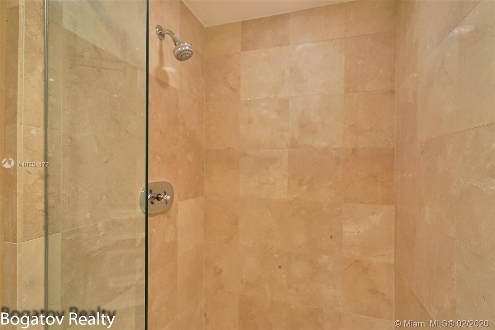 Property 17875 Collins Ave #3605 image 25
