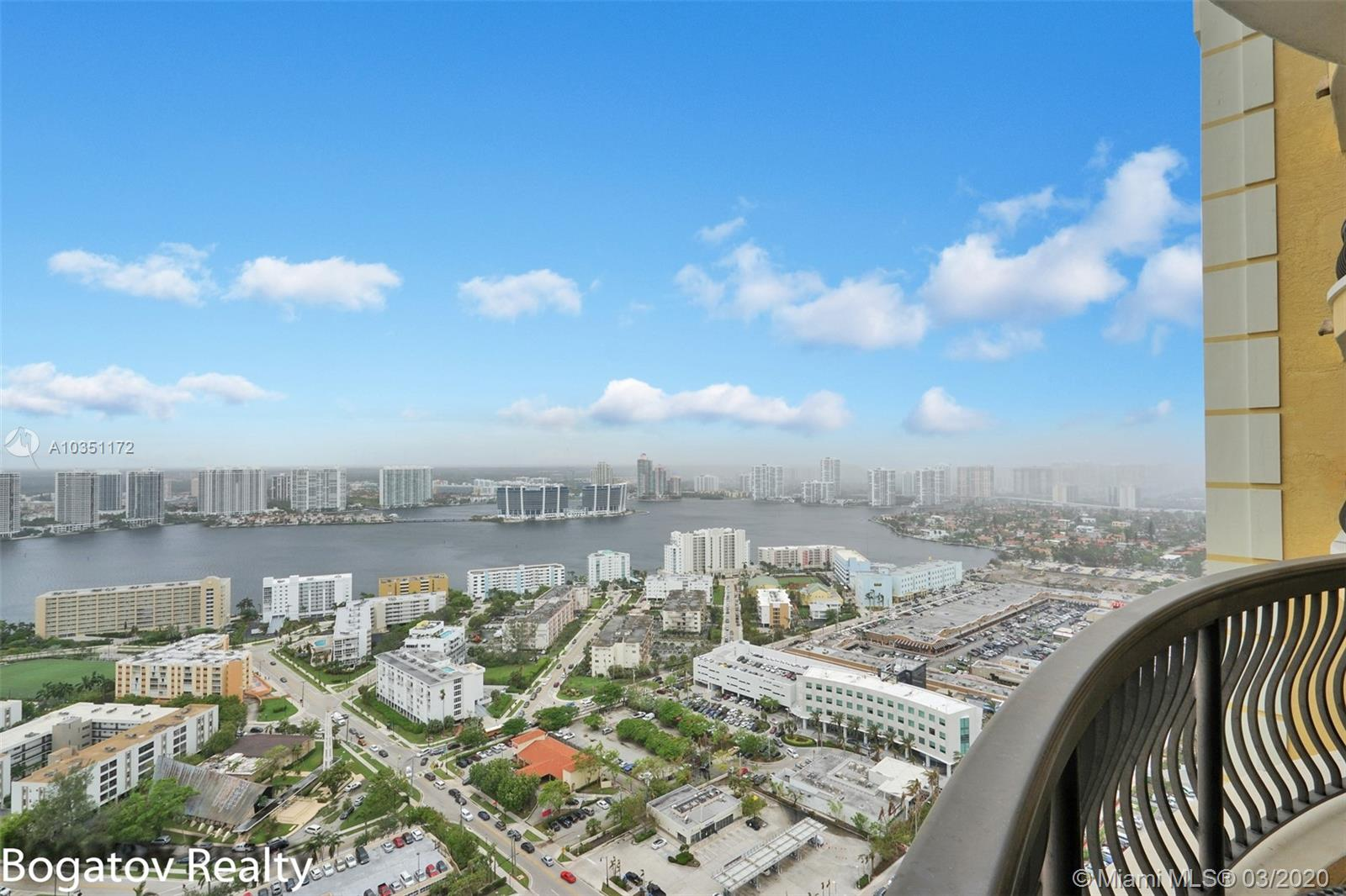 Property 17875 Collins Ave #3605 image 35