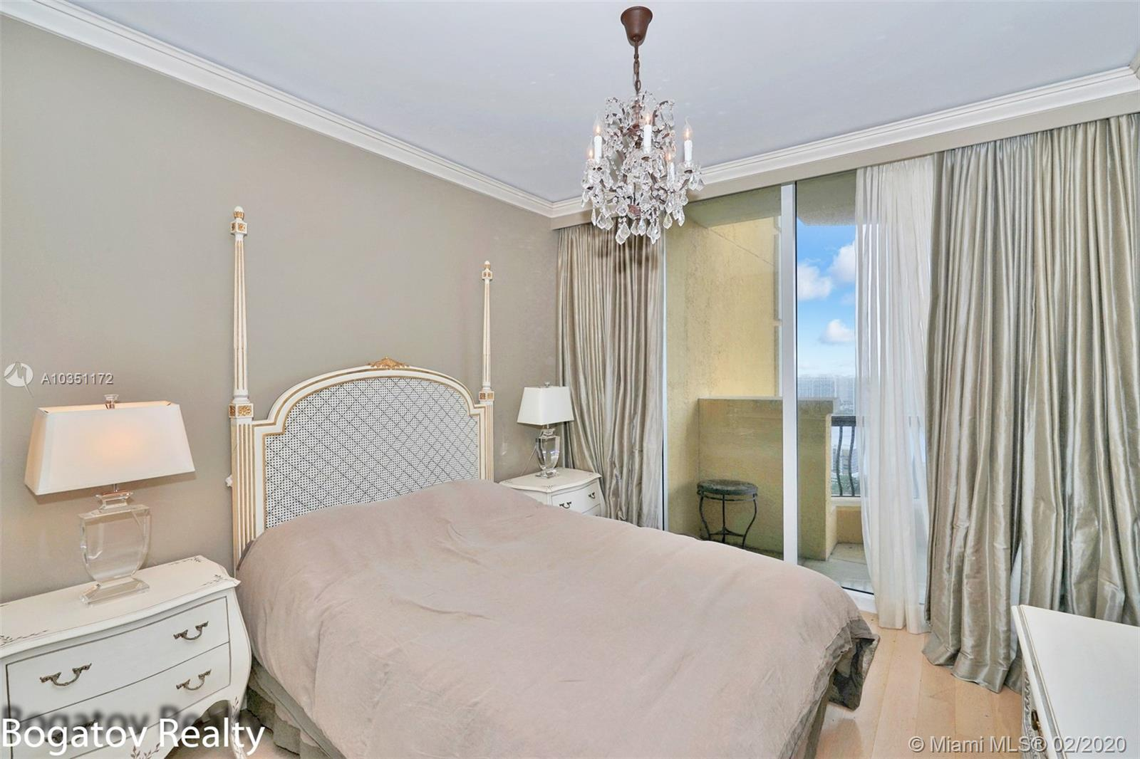 Property 17875 Collins Ave #3605 image 27