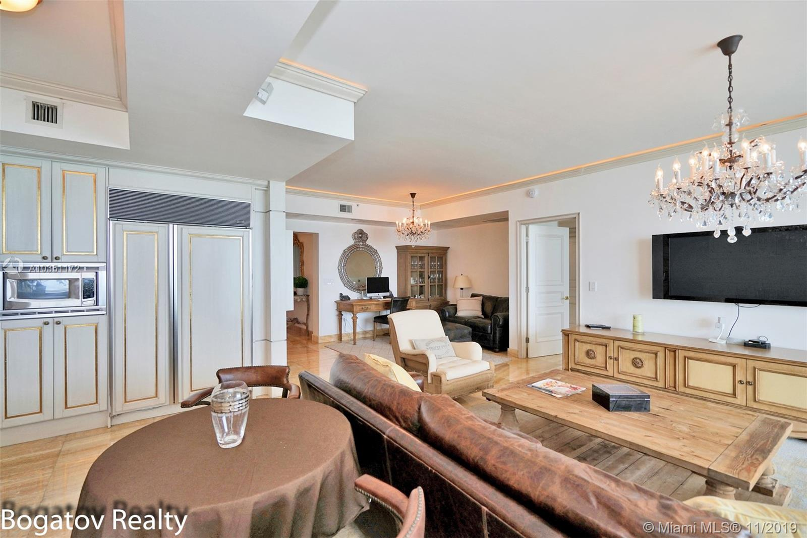 Property 17875 Collins Ave #3605 image 4