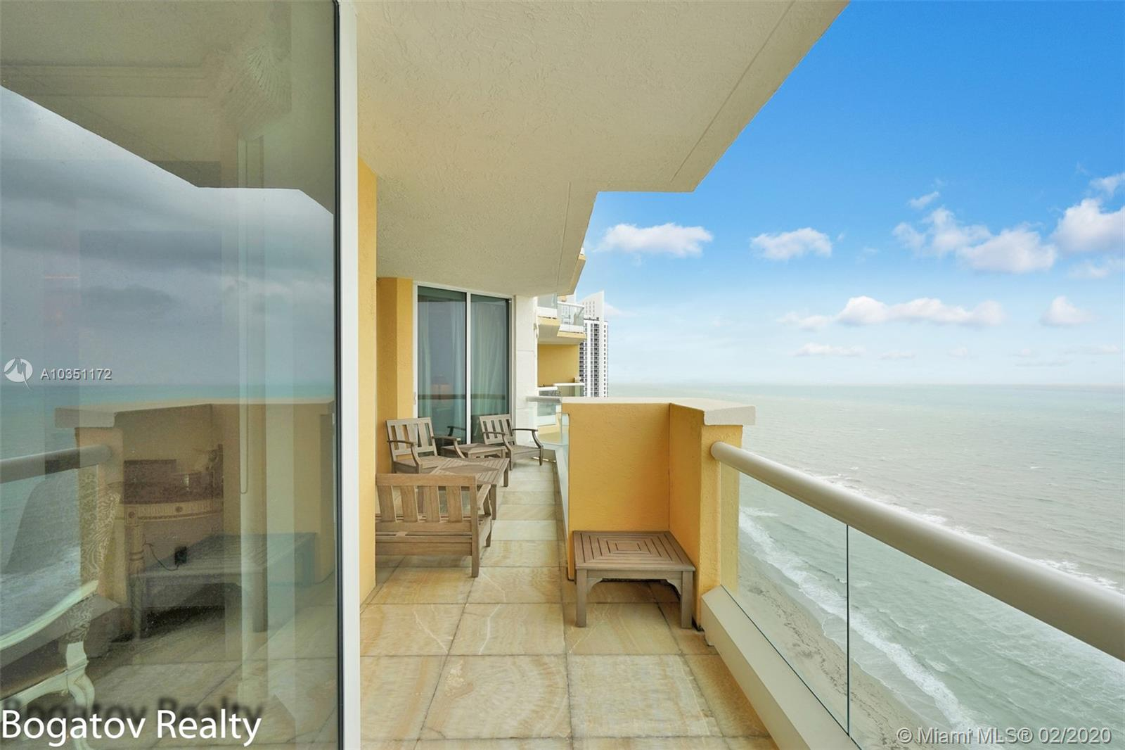 Property 17875 Collins Ave #3605 image 19