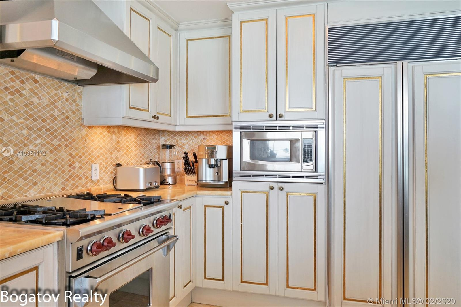 Property 17875 Collins Ave #3605 image 8