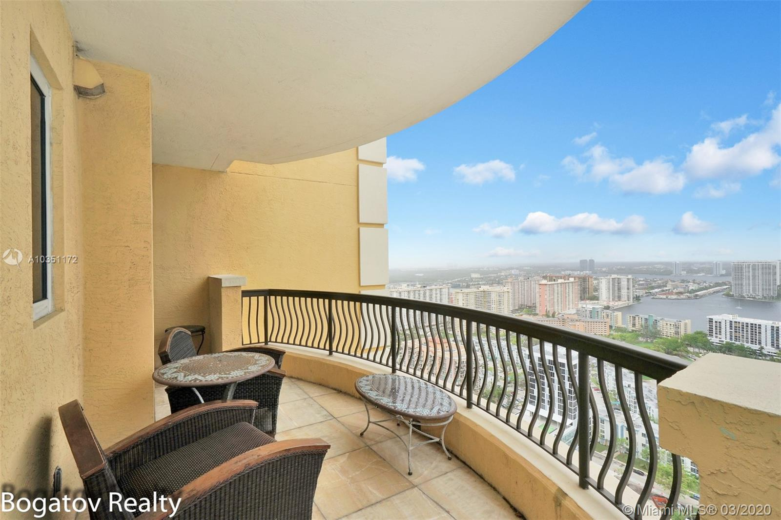 Property 17875 Collins Ave #3605 image 33