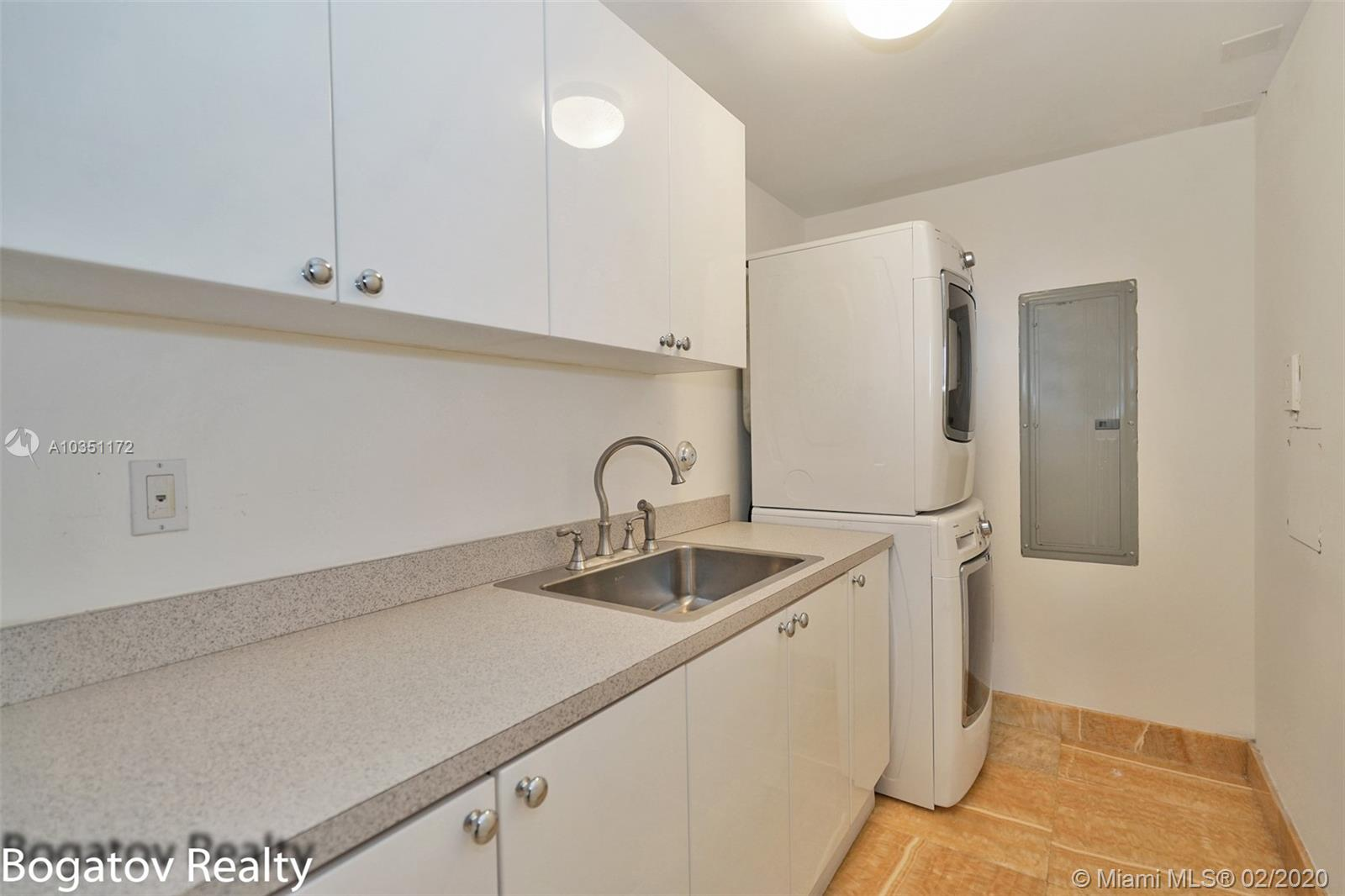 Property 17875 Collins Ave #3605 image 37